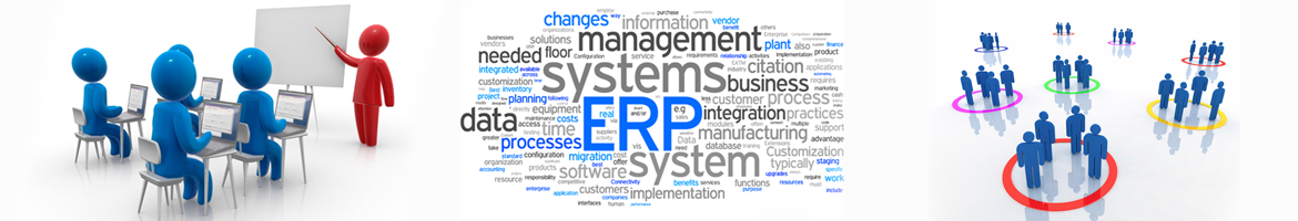 erp developement in uk