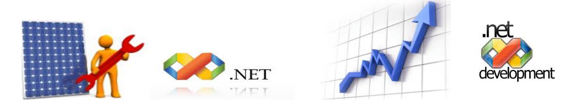 net developement company